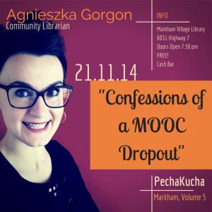 Agnieszka Gorgon PK 5