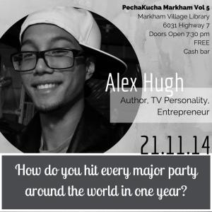 Alex Hugh PK 5 (1)