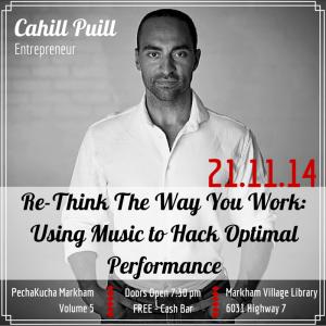 Cahill Puill PK 5 (1)