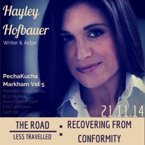 Hayley Hofbauer PK 5 (2)