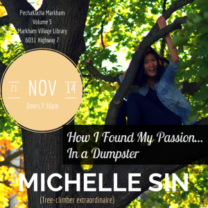 Michelle Sin PK 5 (1)