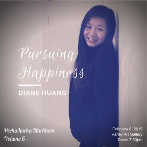 PK 6 Diane Huang (1)