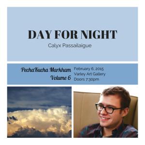PK6 Calyx Passailaigue (3)