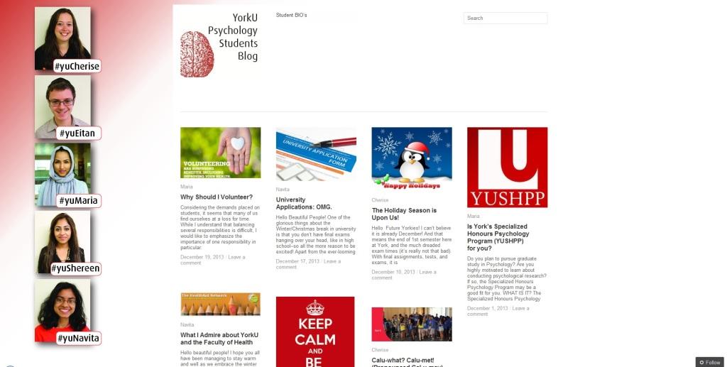 PSYCH-blog