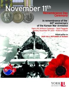 remembrance_day-v7